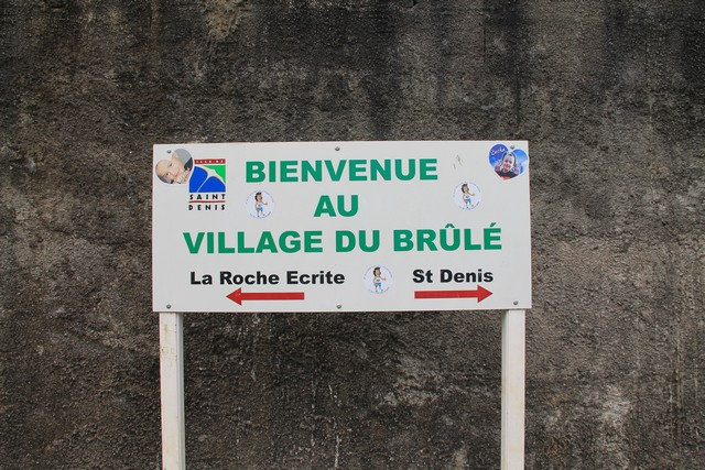 2015-08-02 - 02 - GR2 - Providence au Brulé - Mafate Trek Tour - La Réunion (38)