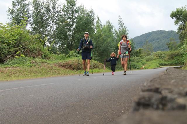 2015-08-04 - 01 - GR2 - Roche Ecrite à Dos d'ane - Mafate Trek Tour - La Réunion (34)