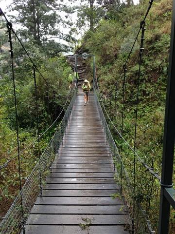 2015-08-06 - 01 - GR2 - Aurère à Gd Place les hauts - Mafate Trek Tour - La Réunion (11)