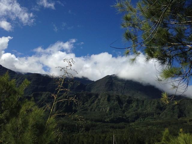 2015-08-06 - 01 - GR2 - Aurère à Gd Place les hauts - Mafate Trek Tour - La Réunion (33)