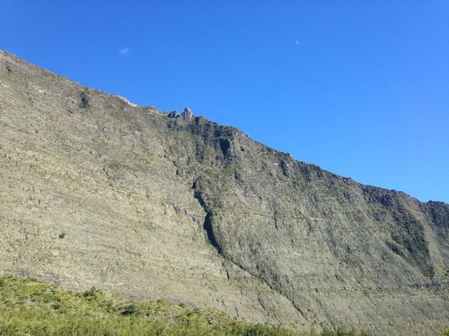 2015-08-08 - 01 - GR3 - Roche Plate à Marla - Mafate Trek Tour - La Réunion (6)