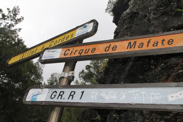2015-08-09 - 02 - GR2 jusq Taibit - Marla à Cilaos - Mafate Trek Tour - La Réunion (95)